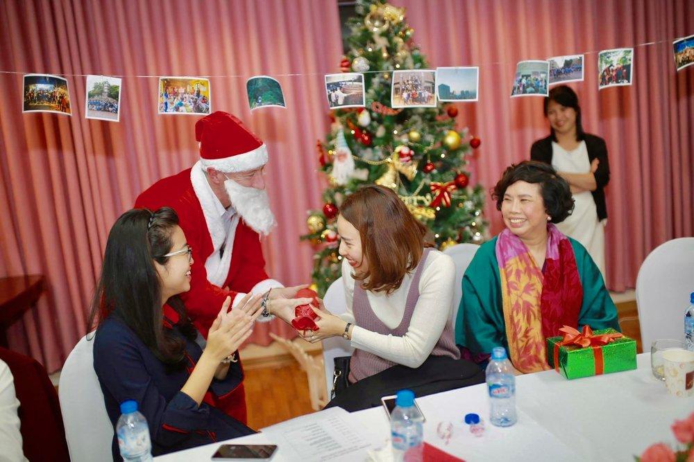 Christmas Party 16 Santa.jpg