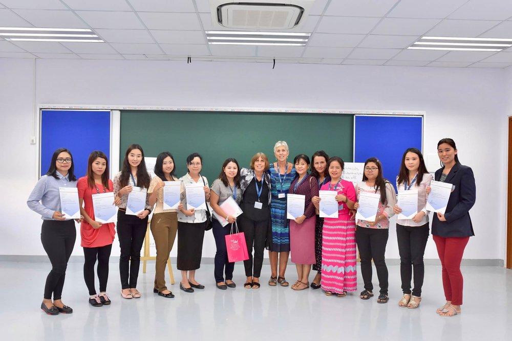 Cambridge Training Group Class I.jpg
