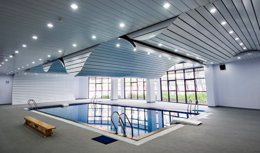 Indoor Swimming Pool © Tim Barnsley Photography 2017.jpg