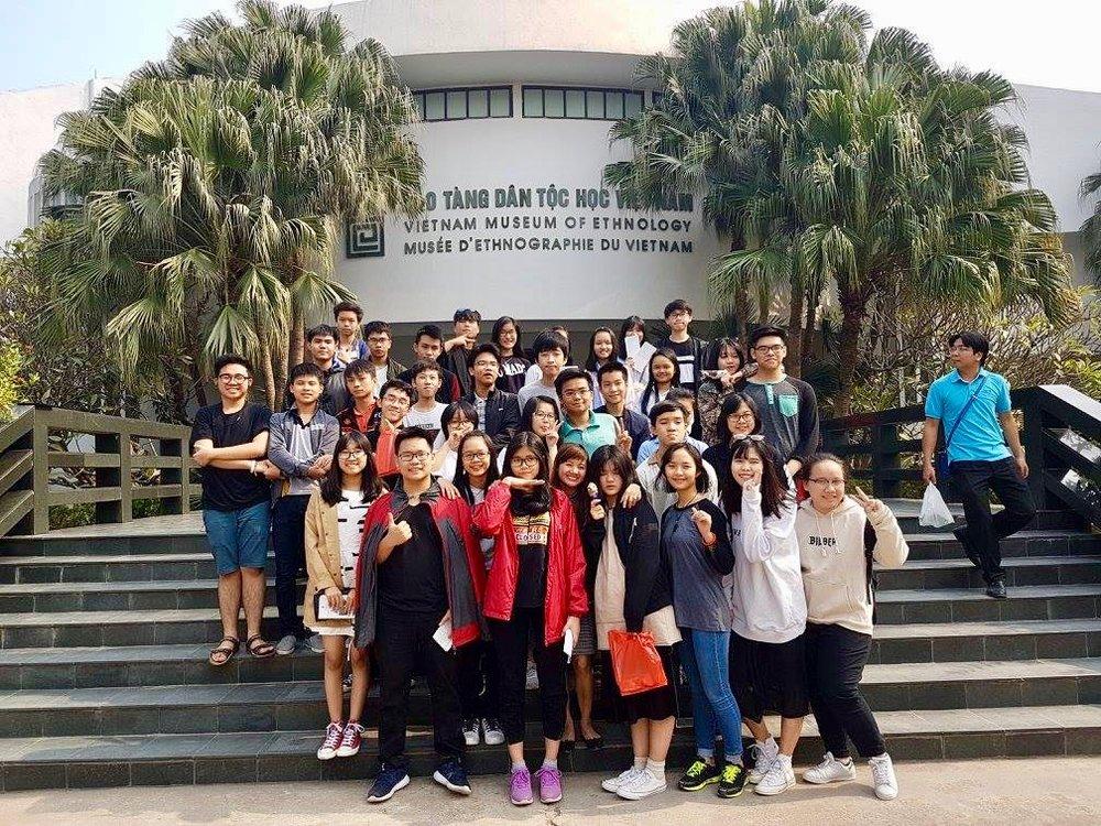 Museum Group.jpg