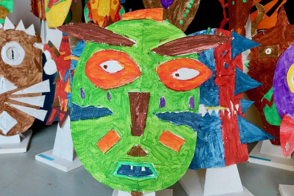 Mask detail.jpg