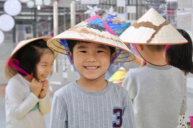 Vietnamese Culture Week.jpg