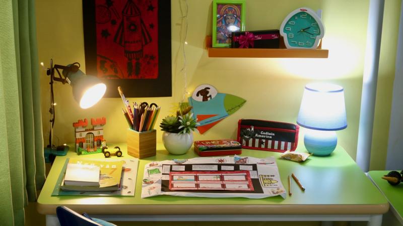 Boys Dorm desk.jpg