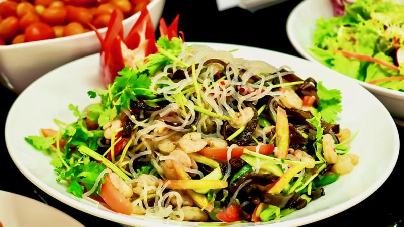 Meals Food Noodles.jpg