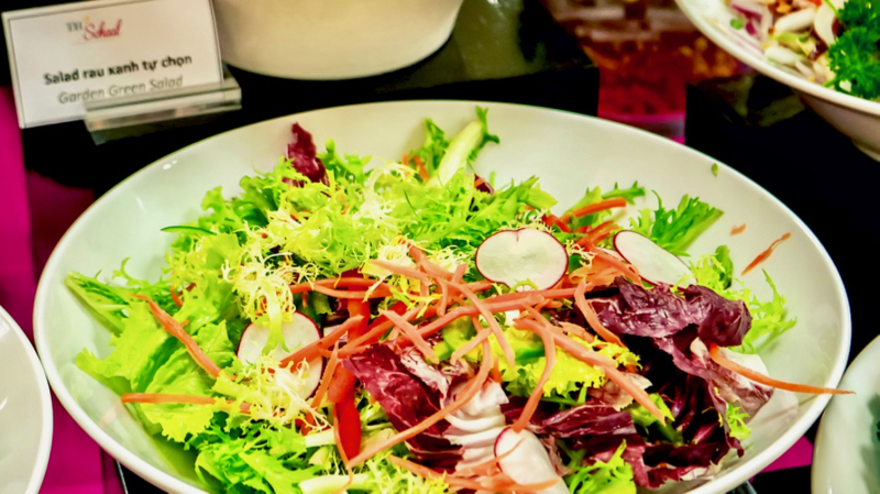 Meals Food Salad.jpg
