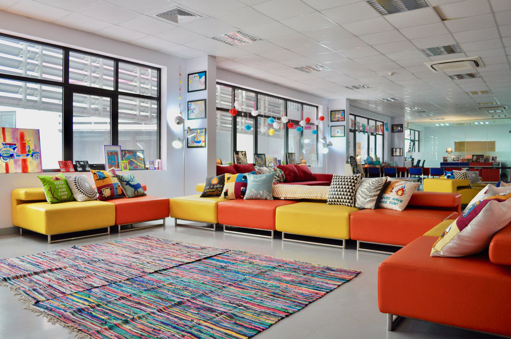 Common room TV seating area.jpg