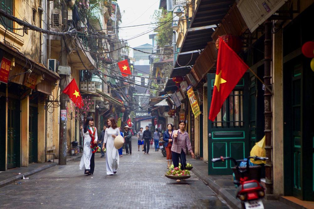 Ta Hien Street.jpg