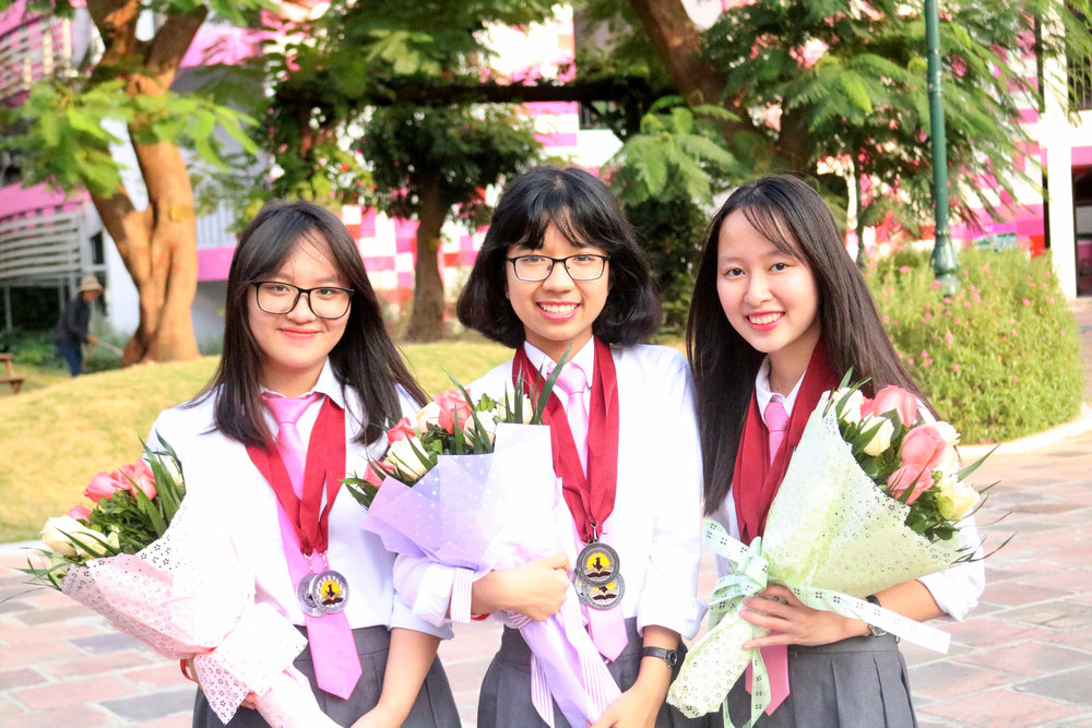 World Scholars Cup students.jpg