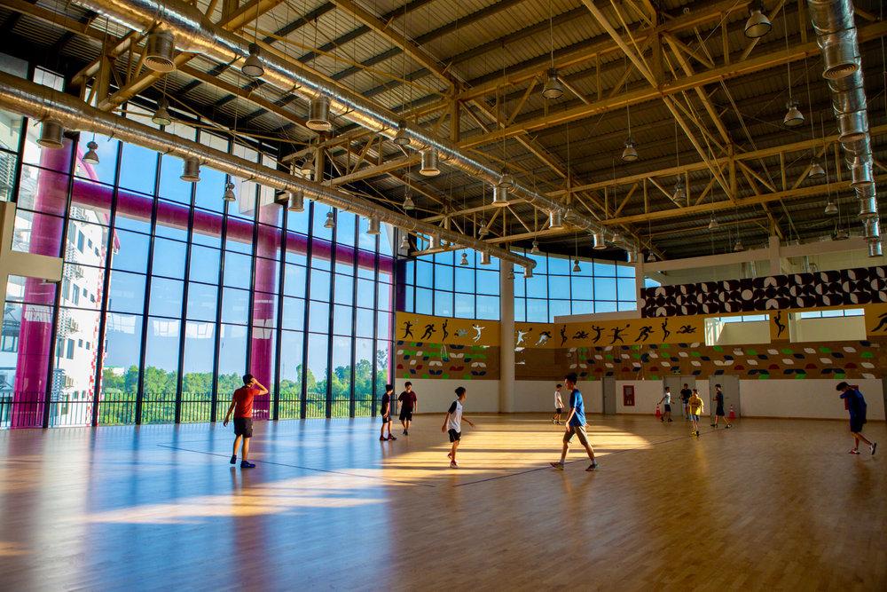 Sport Hall.jpg