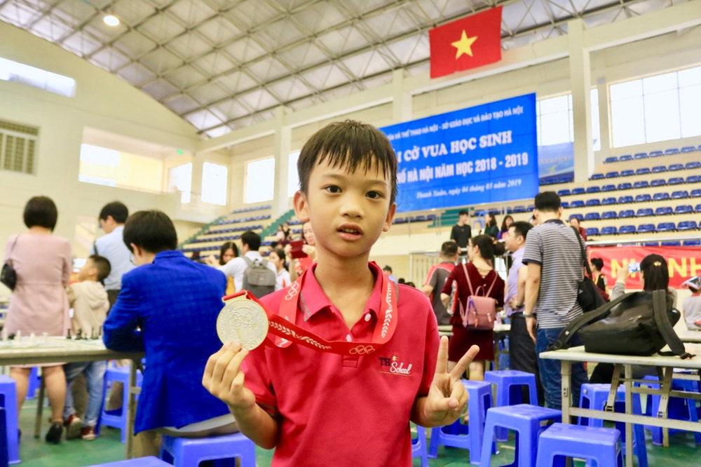 Thanh Phong Chess.jpg