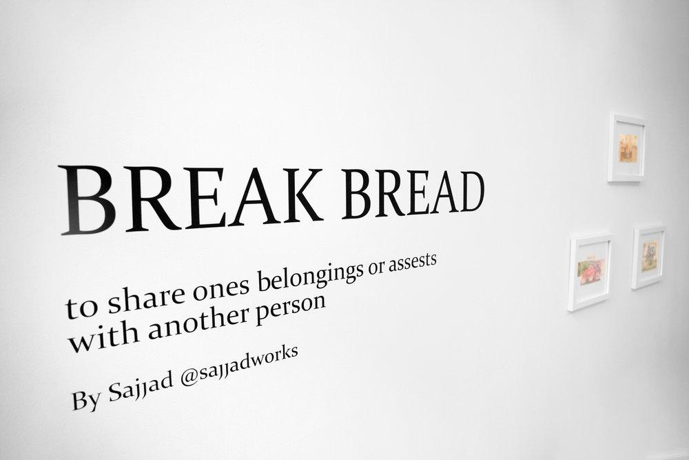 break-bread-event01.jpg
