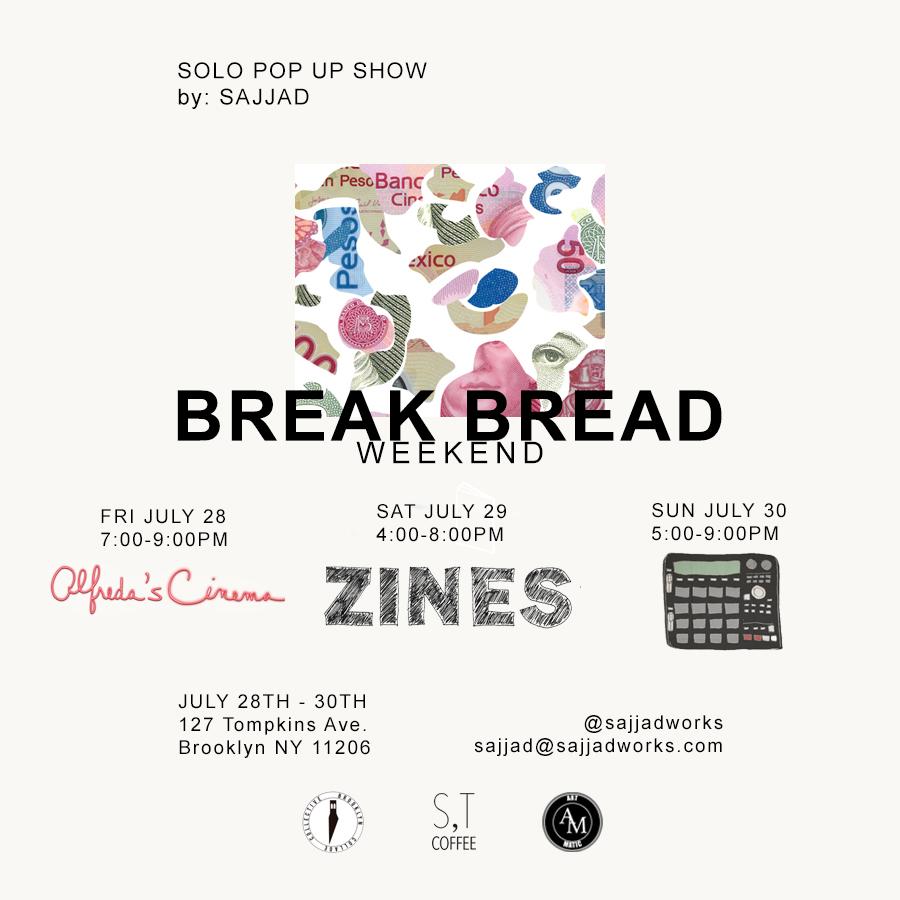 break-bread-event-09.jpg
