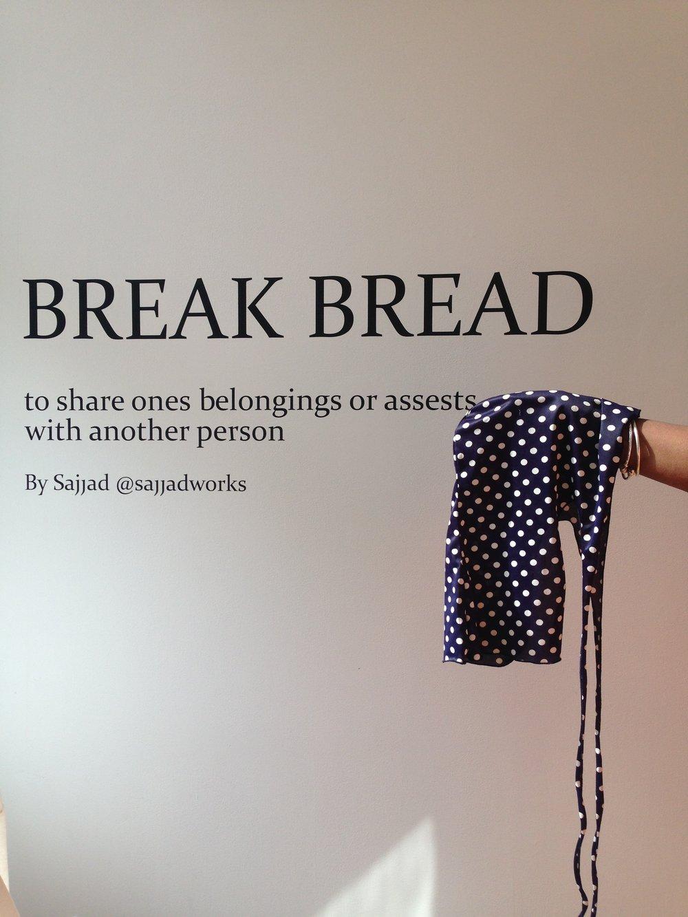 break-bread-event-17.jpg
