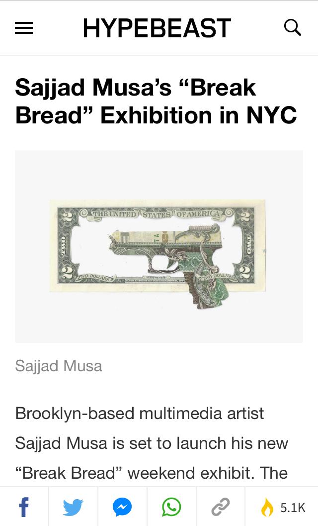 break-bread-event-13.jpg