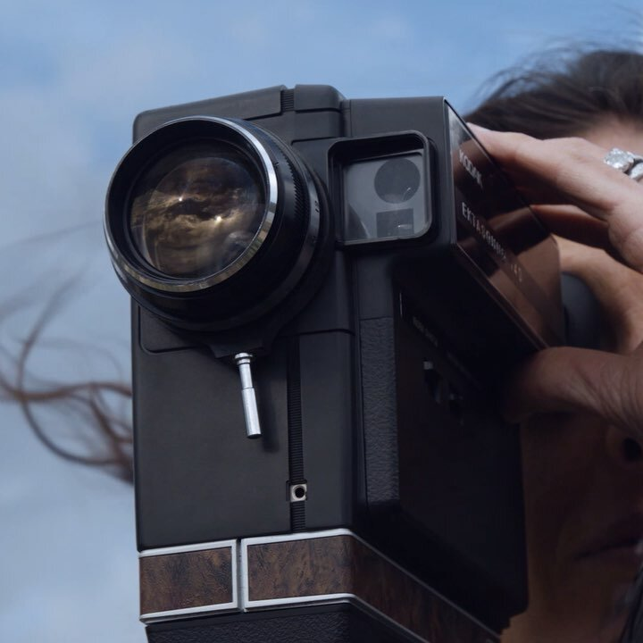 Updates Denver Director Of Photography Blake Kimmel