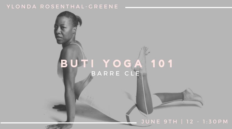 BUTI Yoga 101.jpg