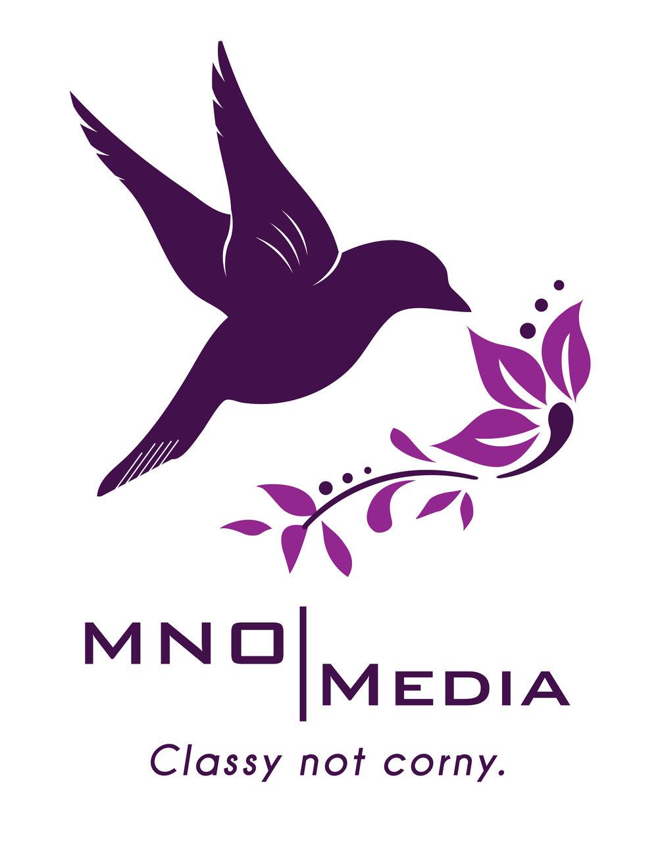 MNO Media.v4-DarkTagline JPG.jpg