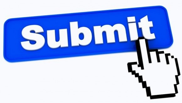 submit buttom.jpg