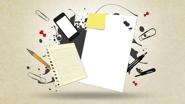 blank paper fear.jpg