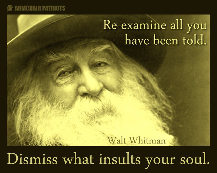 walt whitman dismiss what insults your soul.jpg