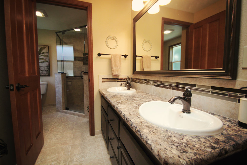 thompson master bath remodel.jpg