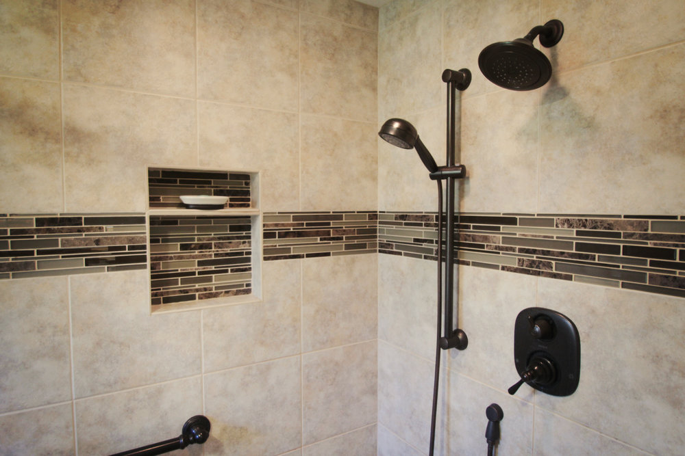 thompson cu shower remodel.jpg