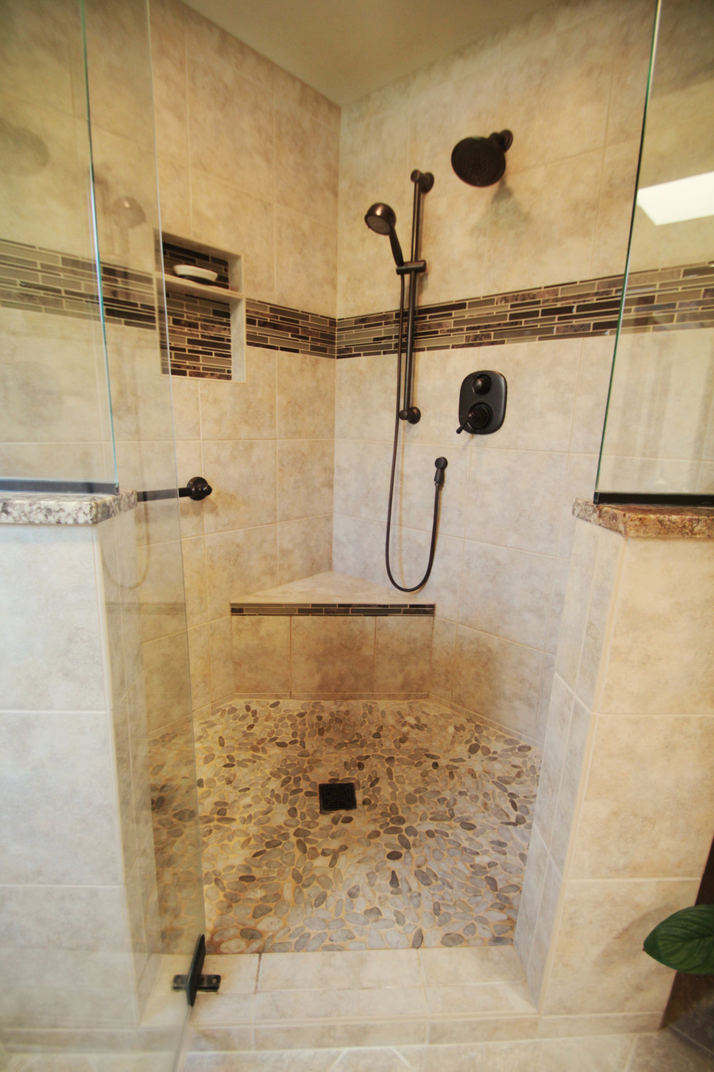 thompson shower remodel.jpg