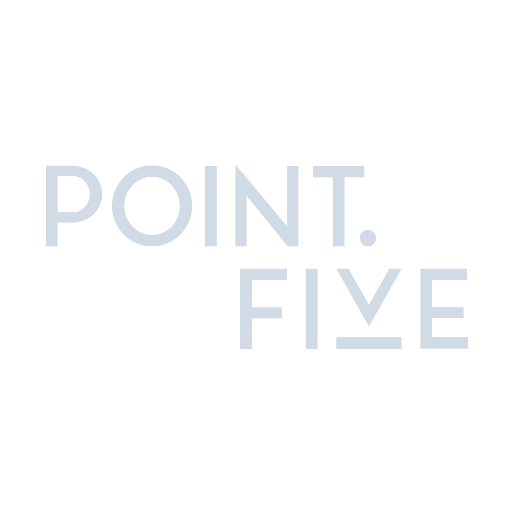 Point Five Creative Consulting