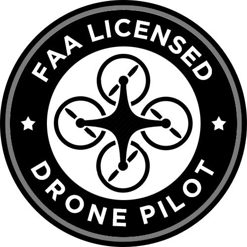 FAA Alt Logo - black.jpg