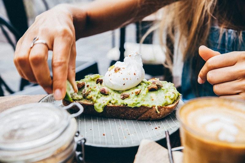 avocado-millenials.jpg