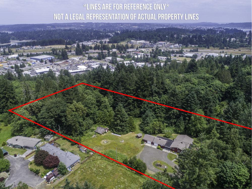 5240 Werner Rd - property lines.jpg