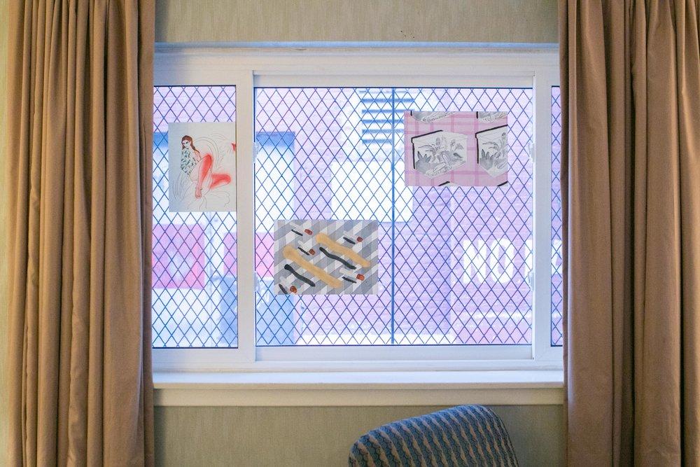 Motel_Install-45.jpg