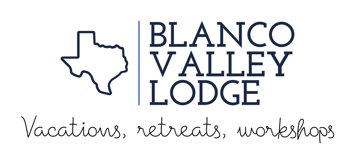 Blanco Valley Lodge