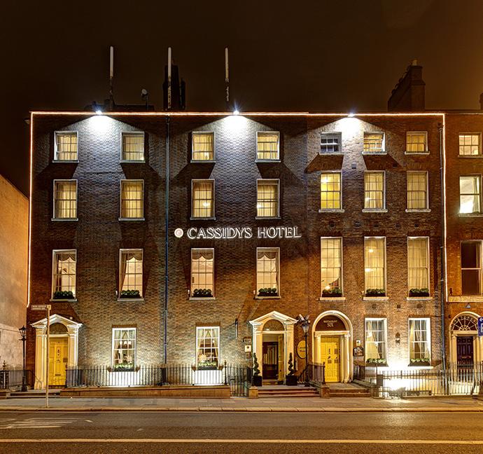 hotel-cassidys-4-external-shot-1.jpg