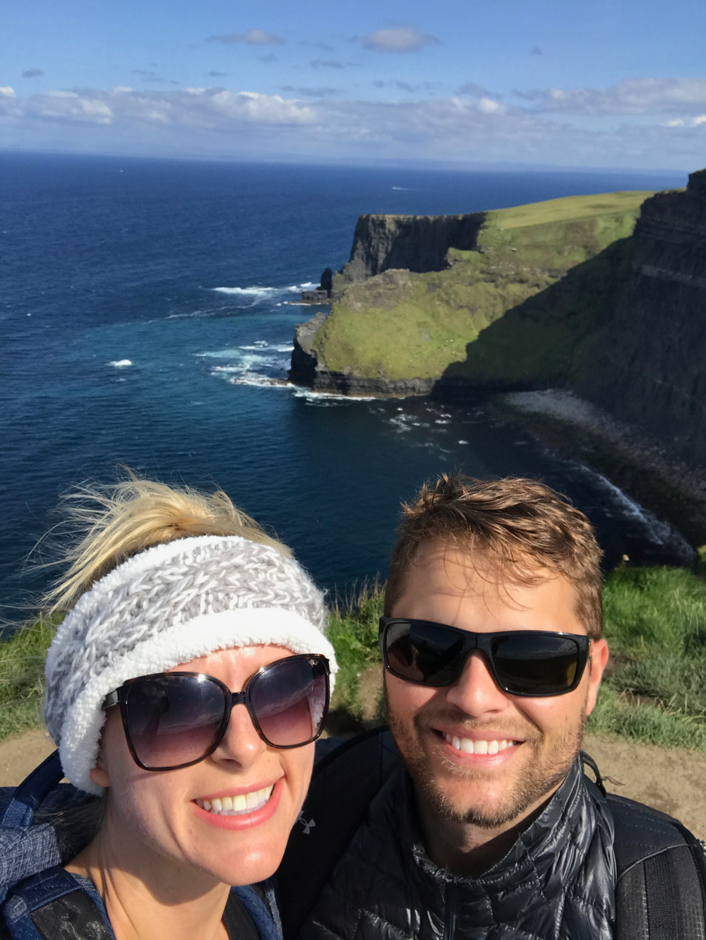 cliffsofmoher.png