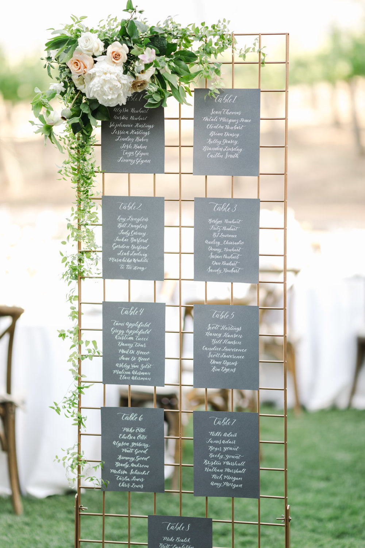 Cavin Elizabeth Photography - Hastings Wedding 06-2 114.jpg