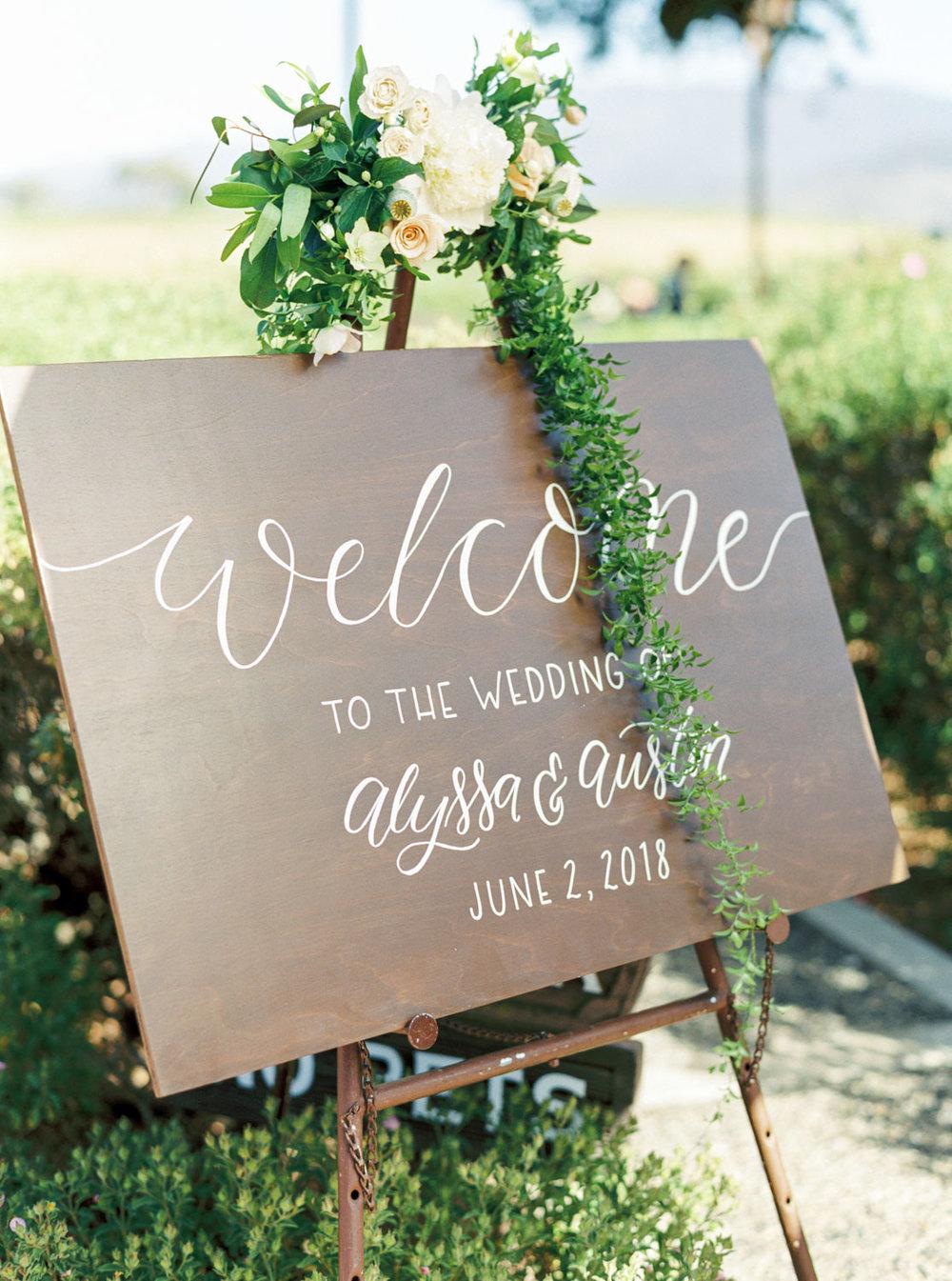 Gainey-Vineyards-Wedding-in-Solvang-30.jpg
