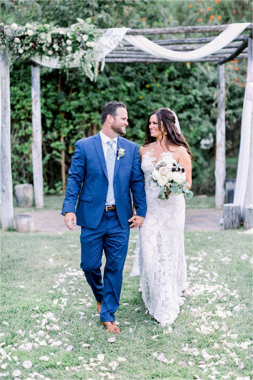 Bandy Canyon Ranch Wedding photos - Petula Pea Photography  13.jpg