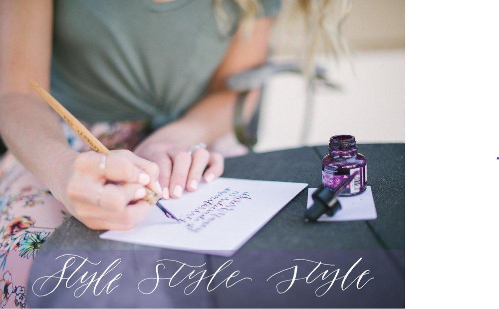 Style_BlogPhoto.jpg
