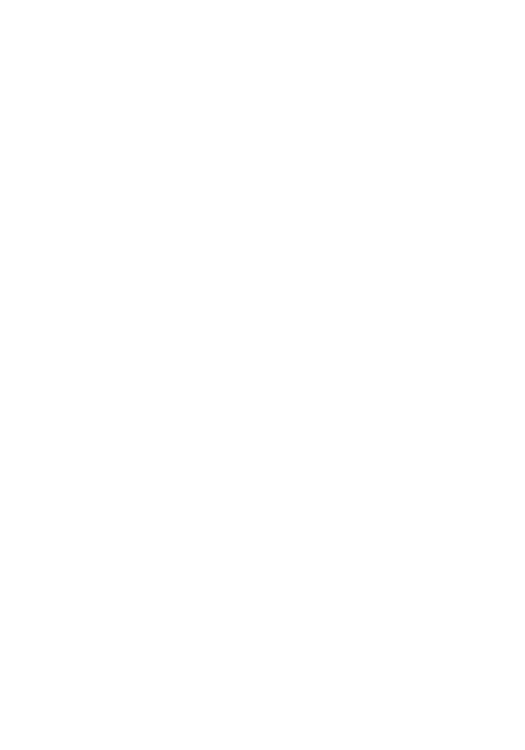 Parrott's Photo Booth Company