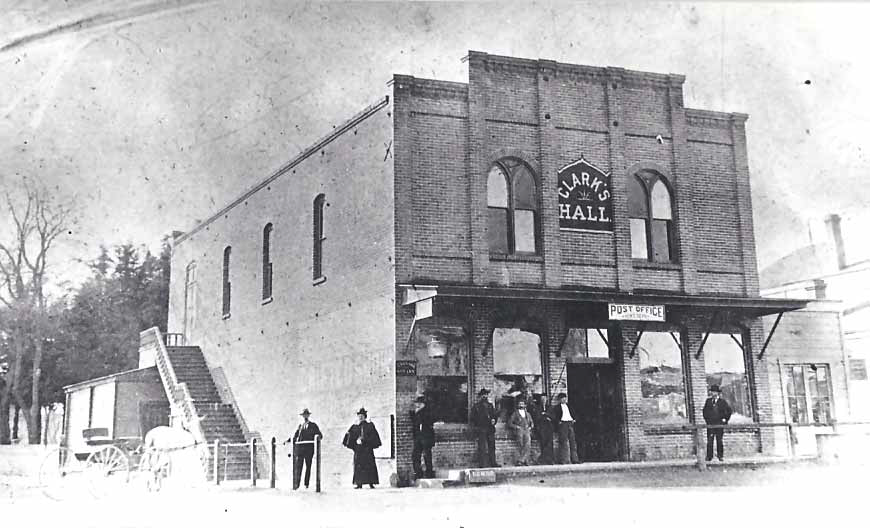 Clark's Hall late 1800's.png