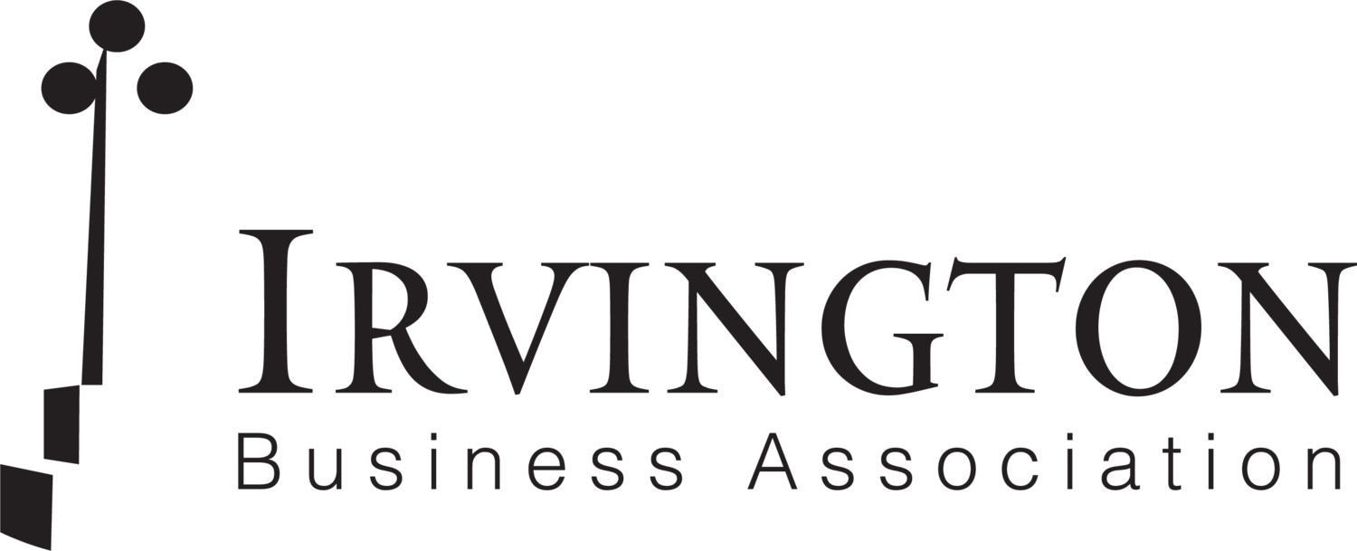 Irvington Business Association