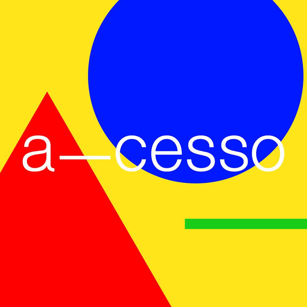 A-CESSO_AVATAR-06.jpg