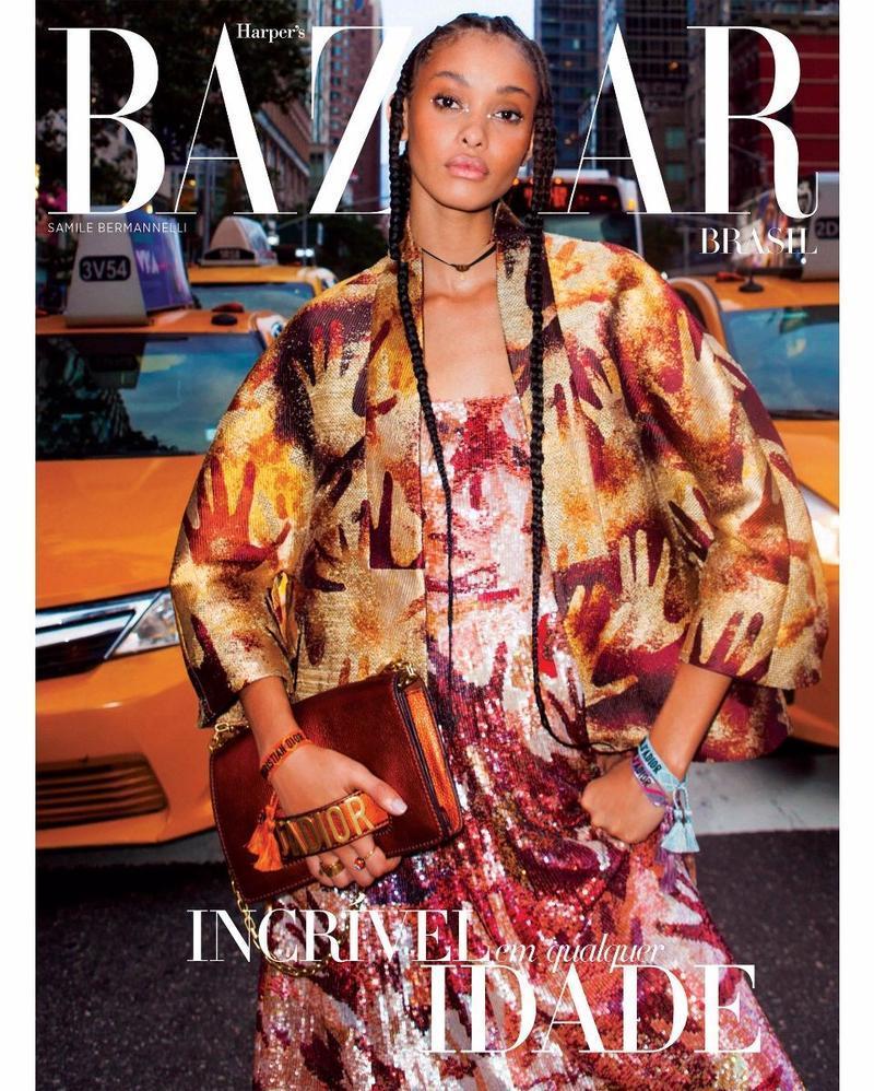 Harpers-Bazaar-Brasil-Outubro-2017-1.jpg