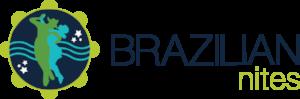 logo-braziliannites-horizontal.png