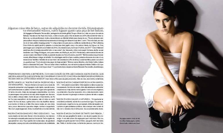 perfil-fernanda_page_2.jpg