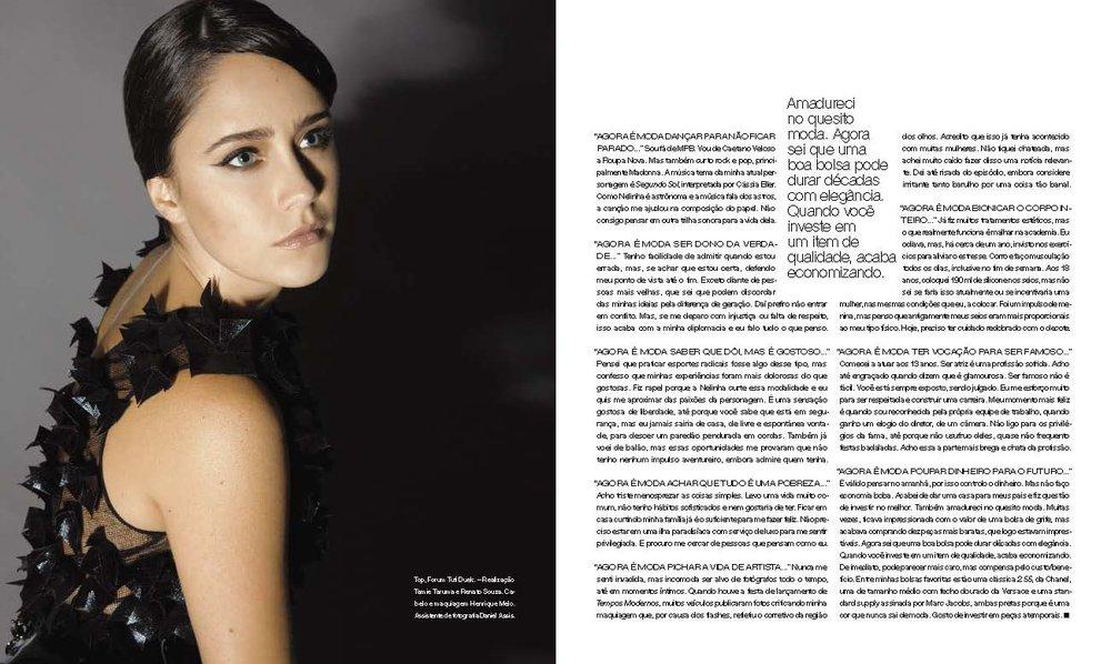 perfil-fernanda_page_3.jpg