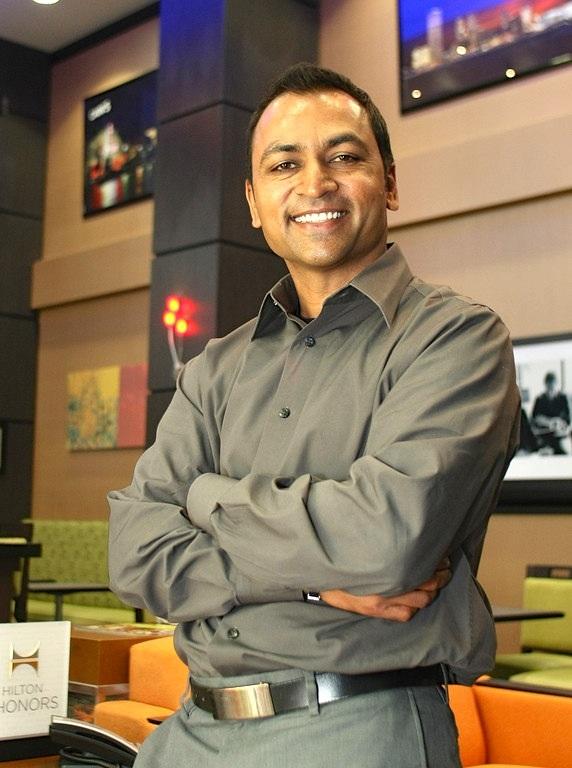 Andy Patel Pic.jpg