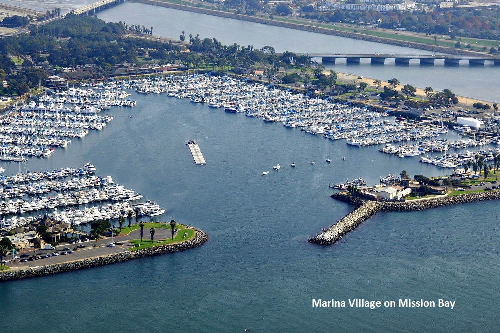 Marina Village Birds Eye.jpg