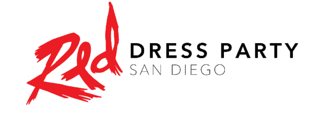 Red-Dress-SD Logo - Transparent.png